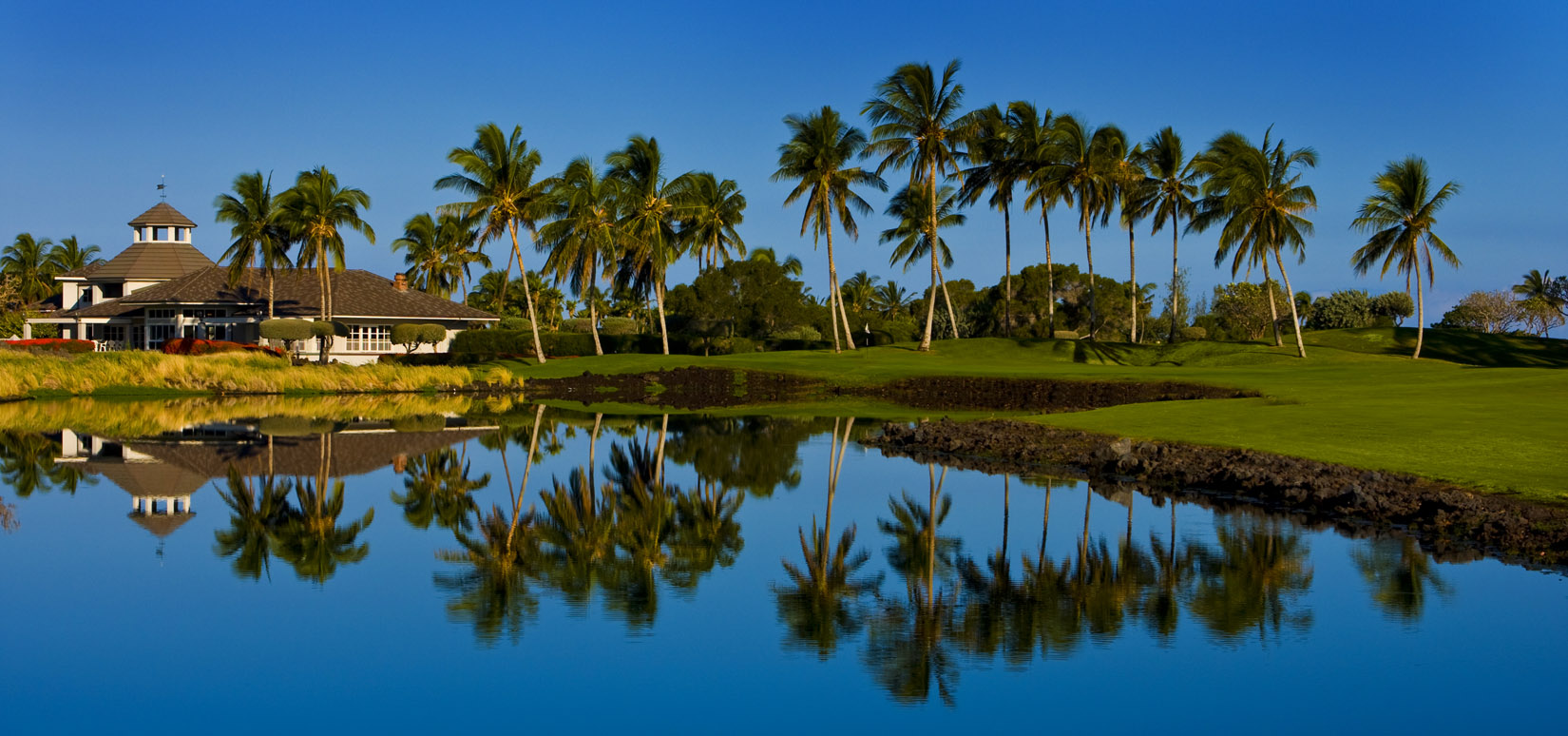 Waikoloa Beach Resort Kings Course #16 - 1235.jpg
