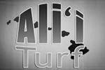 Ali'i Turf Company LLC.jpg