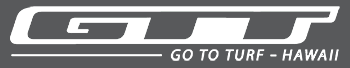 Go To Turf logo bw.png