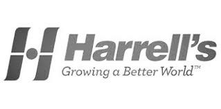 Harrell's LLC.jpg