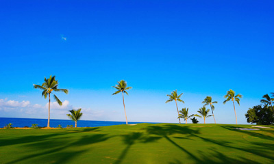 Kona Country Club photo.jpg