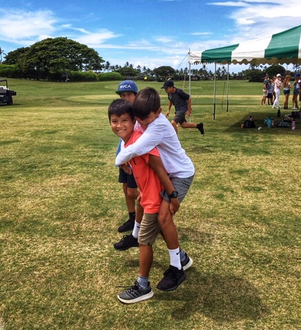 Hualalai Golf Course Kids Fun.jpg