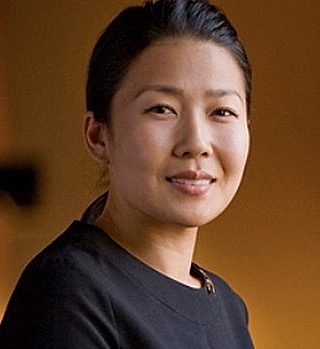 Keynote Speaker Alert! Meet Dr. Josephine Kim, lecturer on Education, dual faculty appointment in Prevention Science and Practice/CAS in Counseling programs at the Harvard Graduate School of Education and in the Department of Oral Health Policy and Epidemiology at Harvard School of Dental Medicine. Learn more on our website! Link in bio! . . . #AOCC2019 #hgse #learntochangetheworld #pastpresentfuture