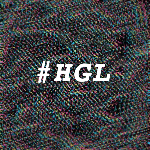 hgl_button.jpg