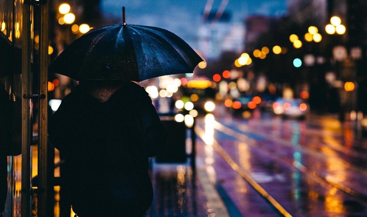 rainy season tokyo ichigoichielove.jpg