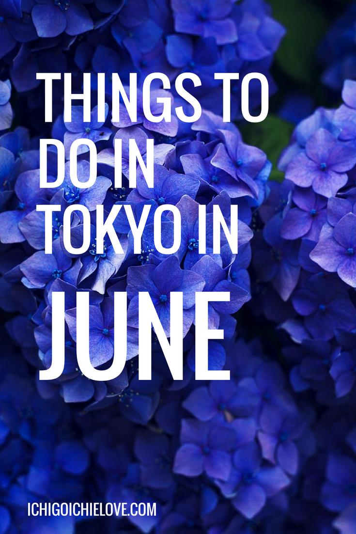 Things to do in Tokyo in June ichigoichielove.png