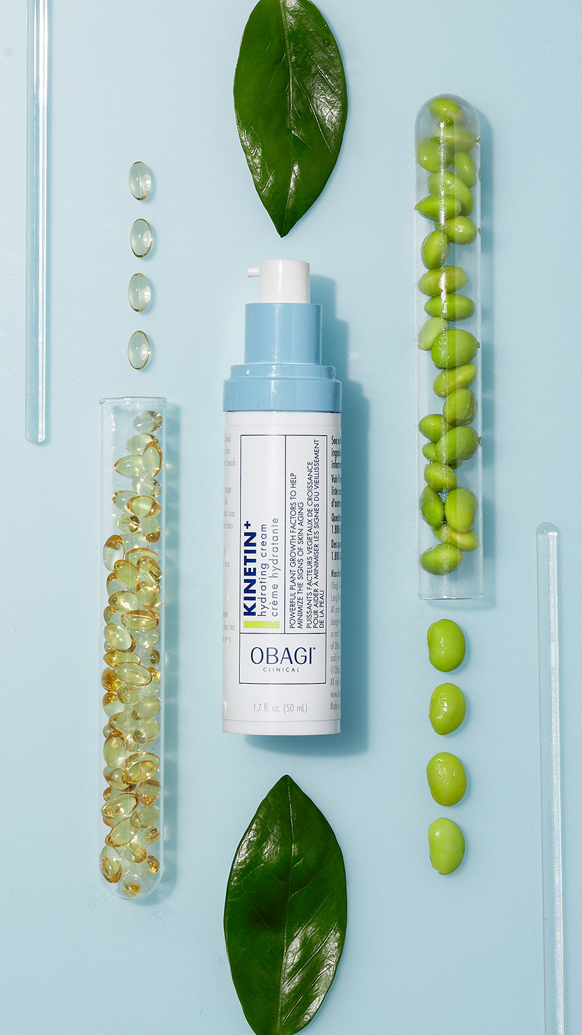 07-Kinetin Hydrating - PACK ONLY - With Goop_281.jpg