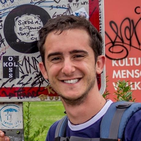 Davide Tortora