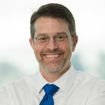 Marco Marra, OBC, PhD, FRS(C), FCAHS