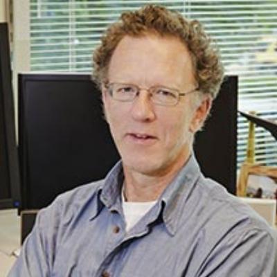 Chris Kemp, PhD