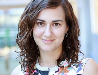 Dr.   Athena Aktipis, MA, PhD  Arizona State University