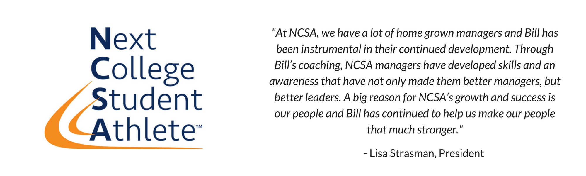 NCSA Quote.png