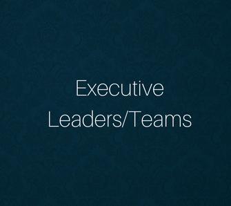Emerging Leaders (2).png