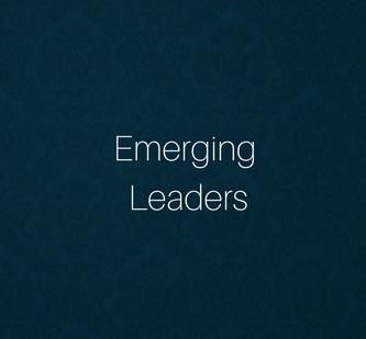 Emerging Leaders (1).png