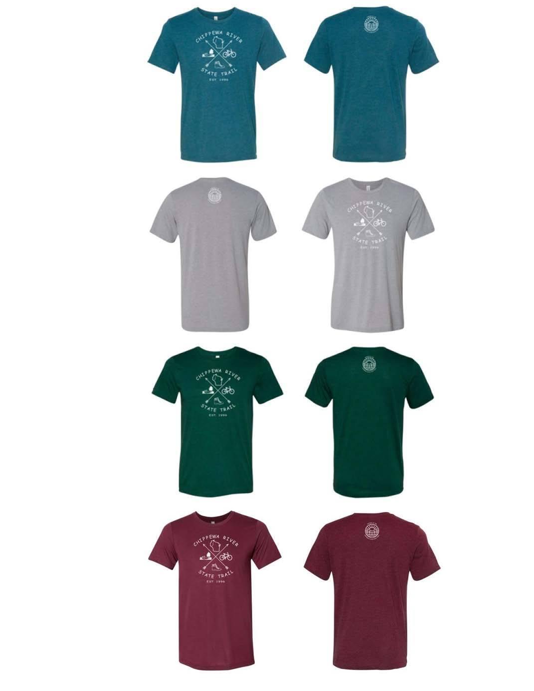 FCRST Shirts.jpg