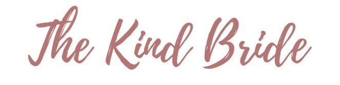 cropped-the-kind-bride-logo-white-rectangular2.jpg