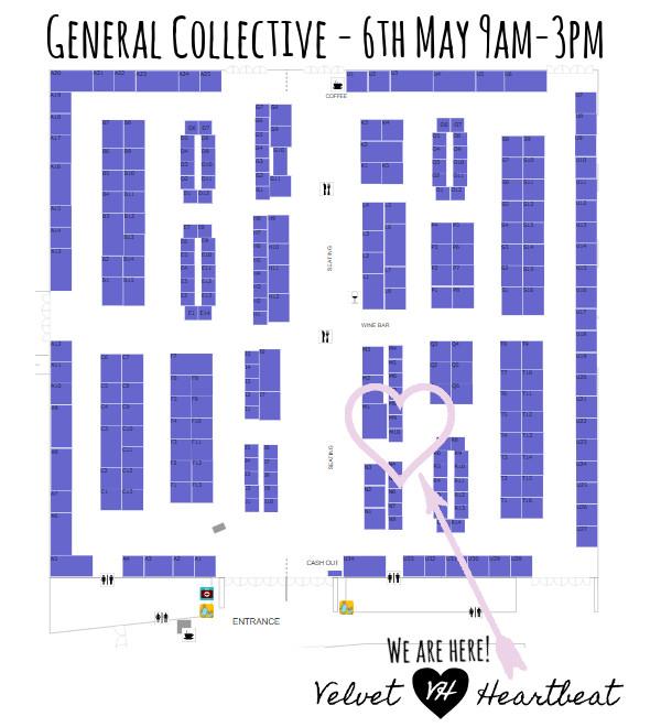 General-Collective-Velvet-Heartbeat-Map.jpg