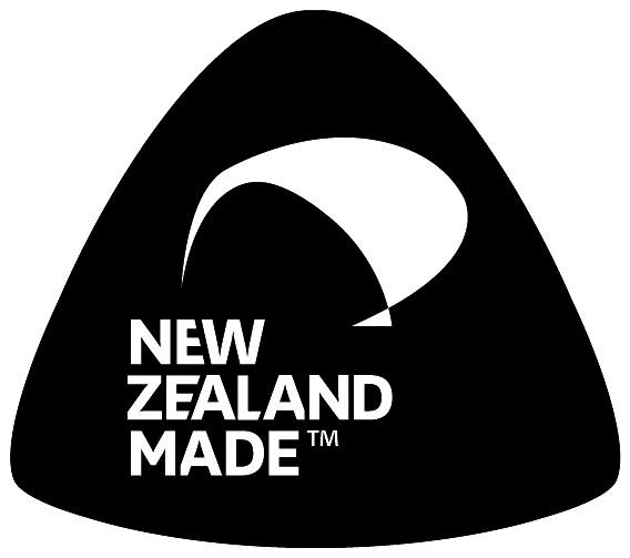 NZ Made Guarantee - Velvet Heartbeat is licensed by the Buy NZ Made Campaign to use the Kiwi trademark to promote our New Zealand Made goods and services that meet the requirements of the Fair Trading Act for Country of Origin labelling.When a product carries the registered Kiwi trademark, buyers can be confident it's made in New Zealand.For more information about the campaign check out www.buynz.org.nz