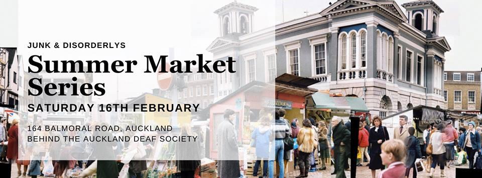Junk n Disorderly Market.jpg