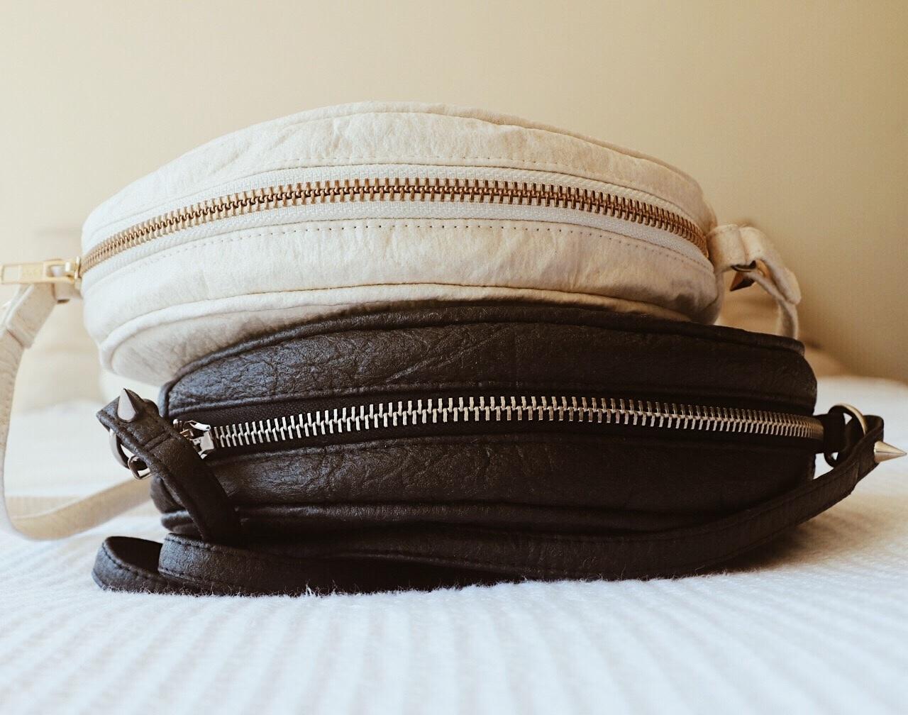 Velvet+Heartbeat+Chloe+Bag+in+Pineapple+Leather