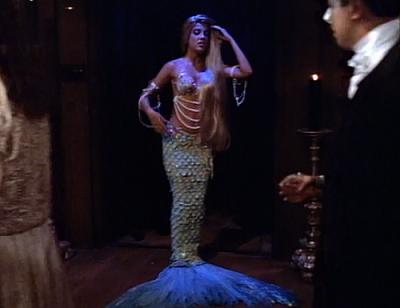 mermaid400.png