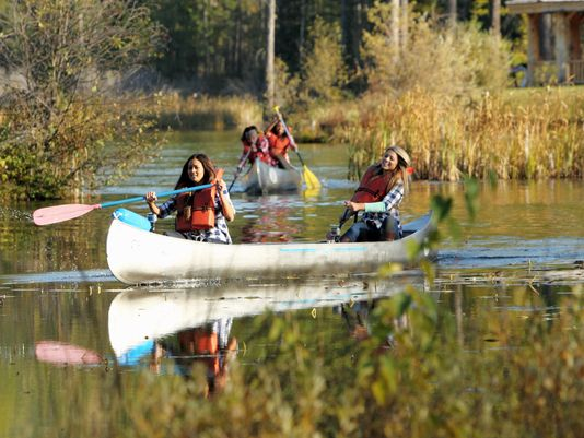 canoe04-4_3.jpg