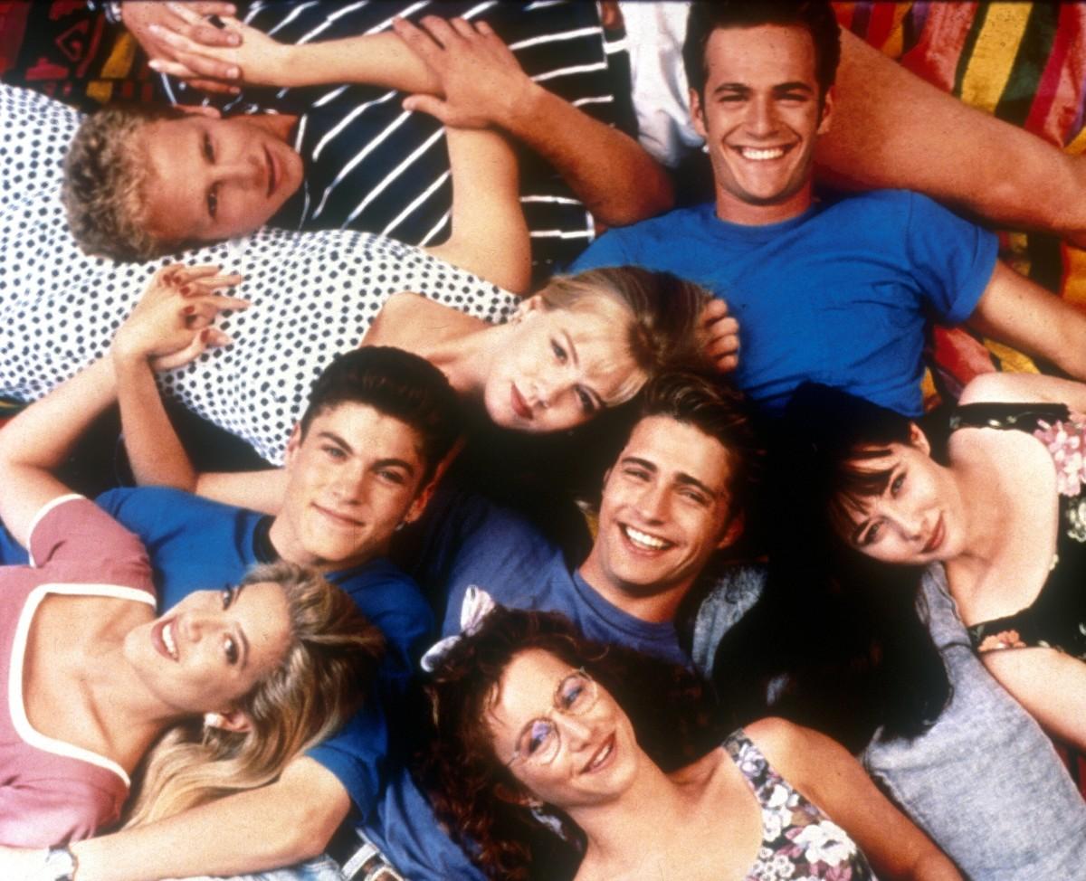 90210_castjpg.jpg