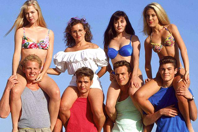 Beverly-Hills-90210_FOX_042215-638x425.jpg