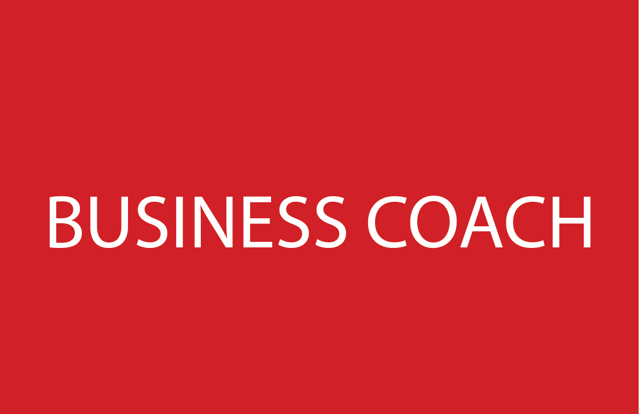 BUSINESS COACH.png