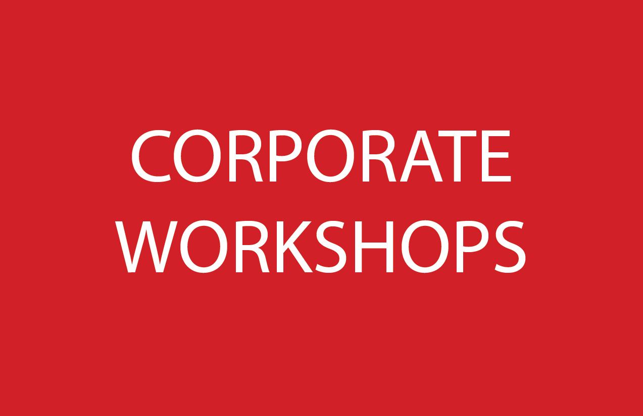 corporateworkshops.png