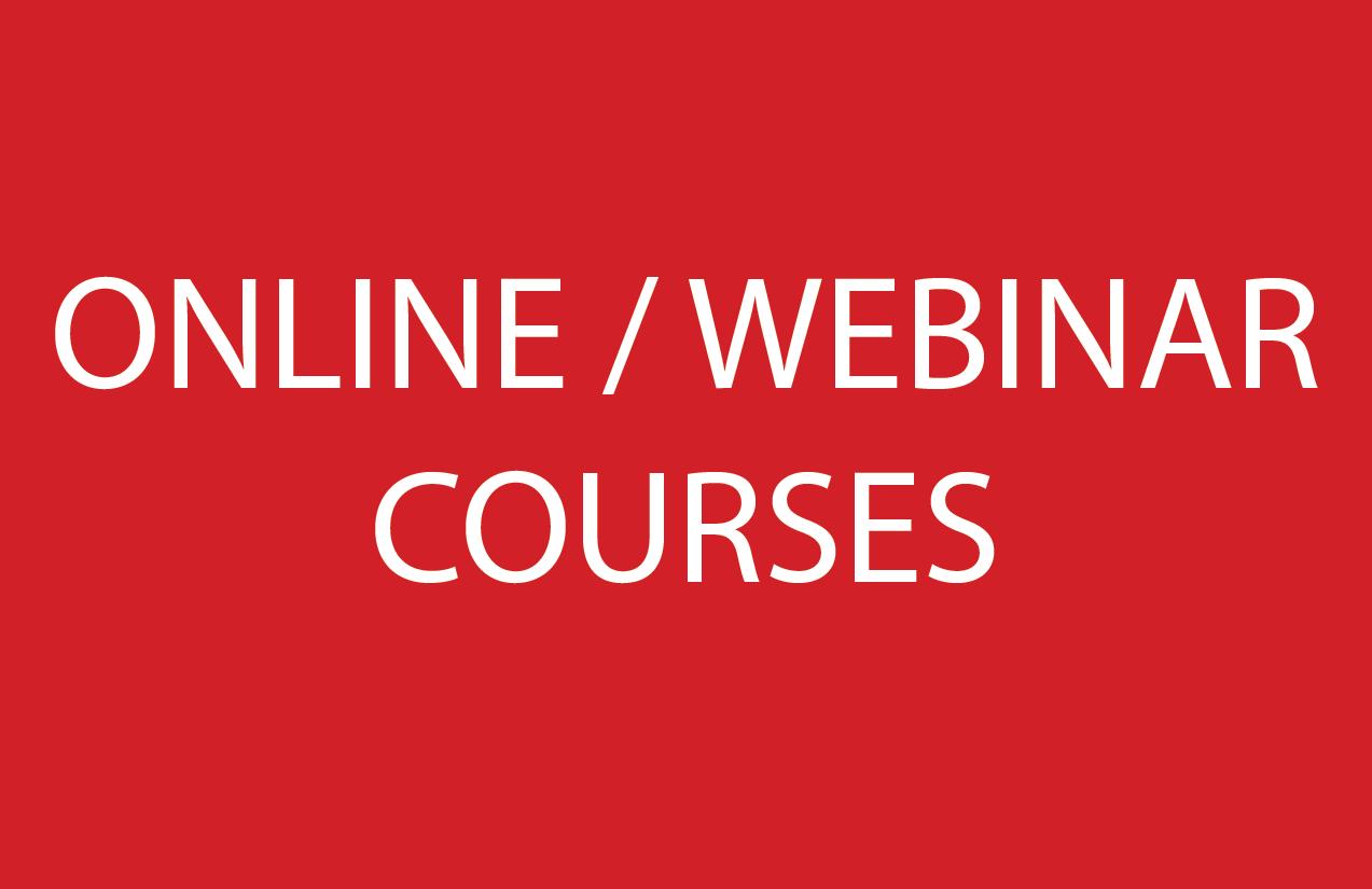 online webinars courses.png