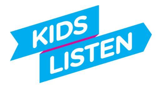 Kids;isten icon.JPG