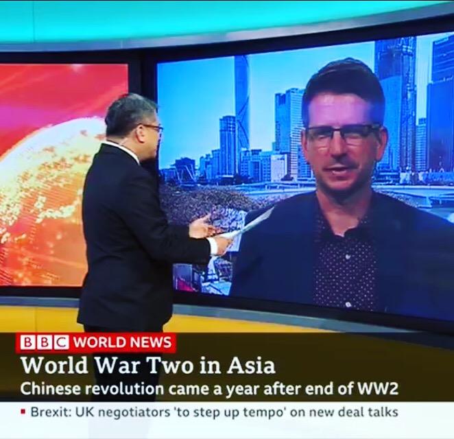 BBC_Newsday.jpeg