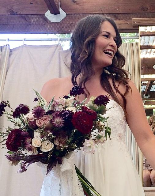 San-Luis-Obispo-wedding-florists