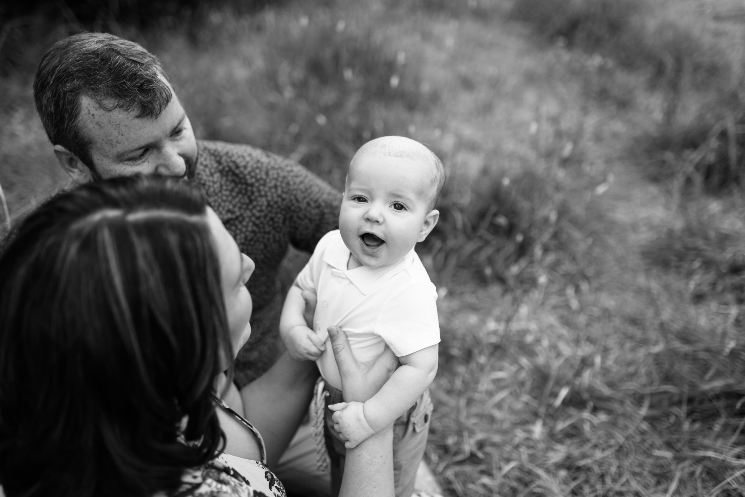 The Slarks Family-21.jpg