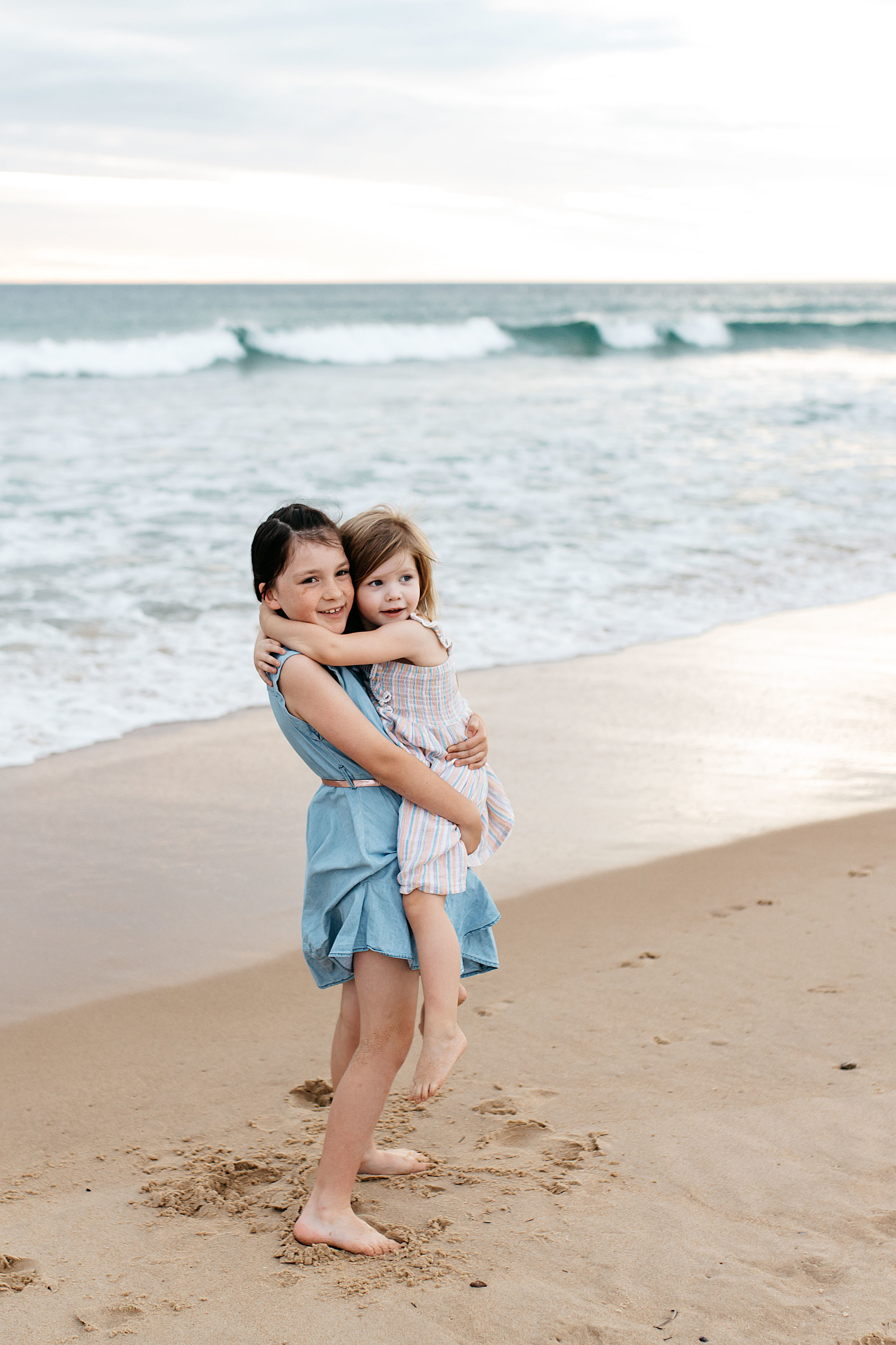 Port Noarlunga Beach 1-7.jpg
