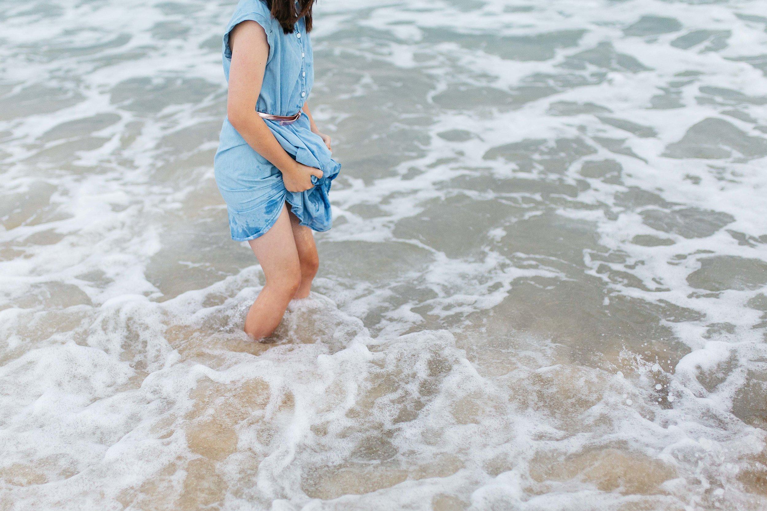 Port Noarlunga Beach 1-8.jpg