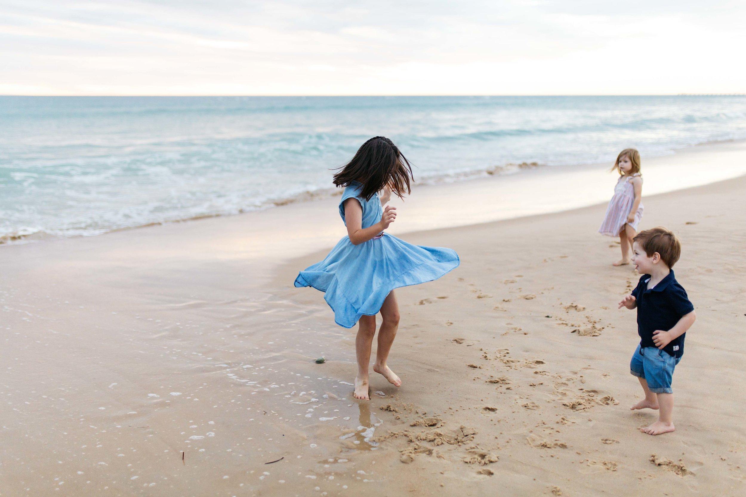 Port Noarlunga Beach 1-12.jpg