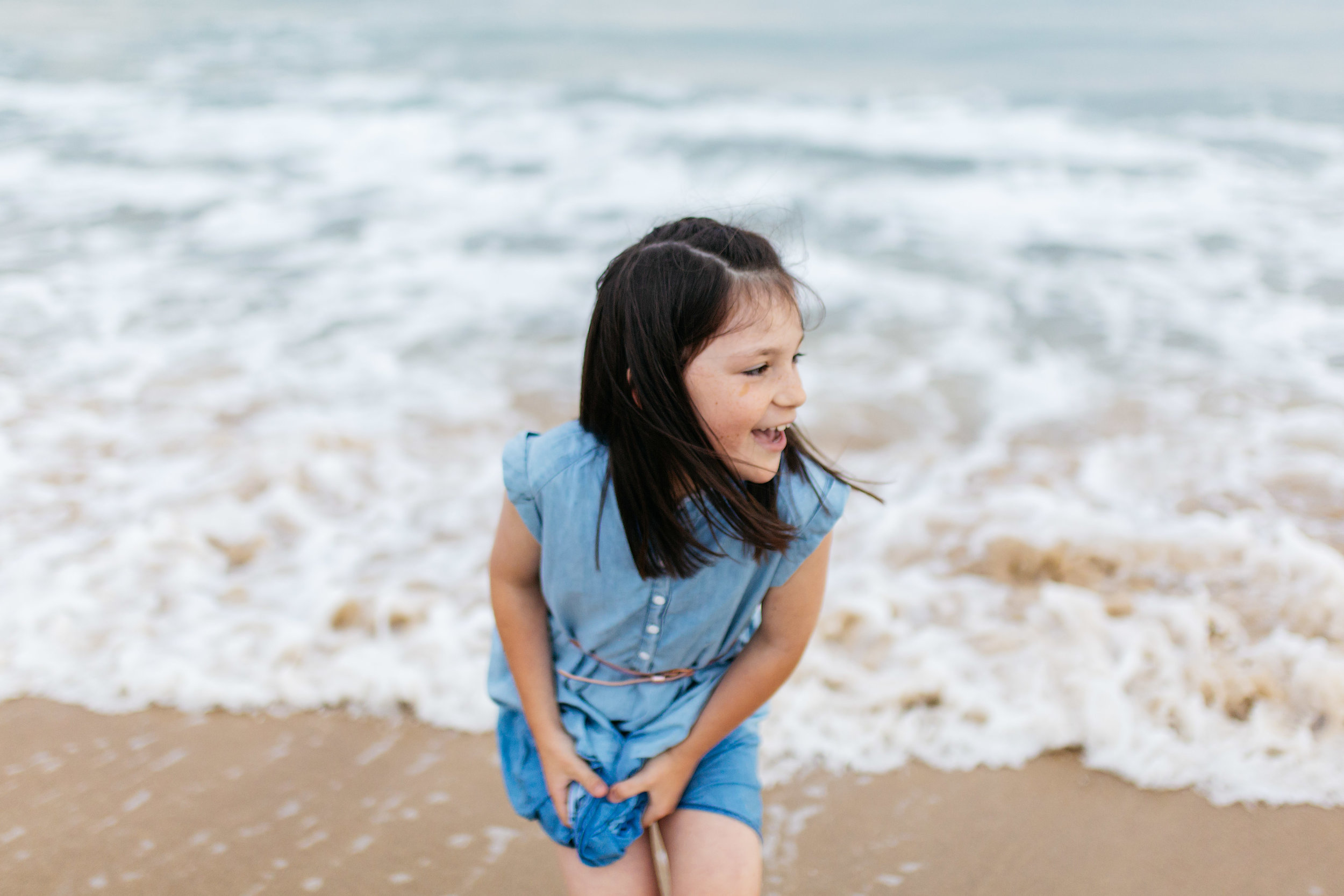 Port Noarlunga Beach 1-9.jpg