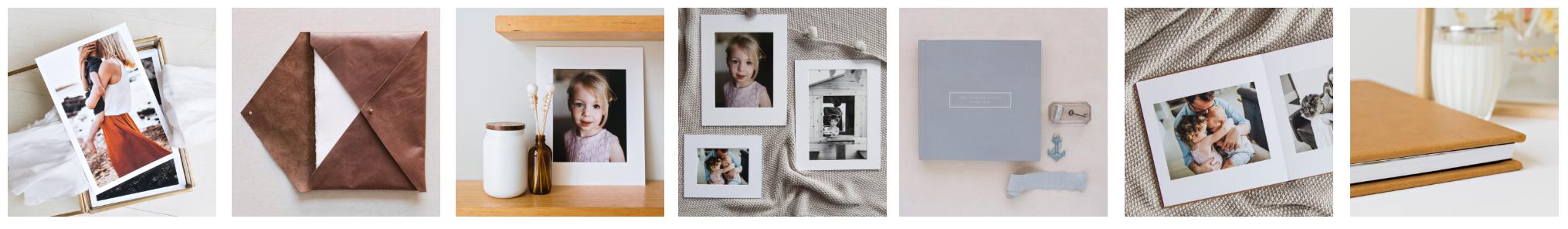Carrie Jones Photography Prints Frames Albums
