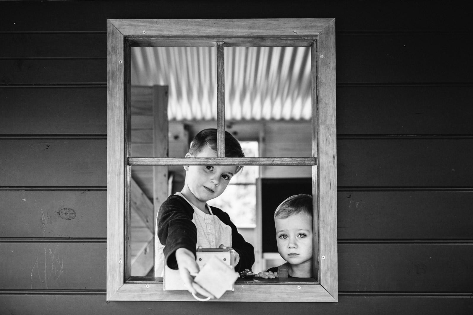 Carrie Jones Adelaide lifestyle Photography
