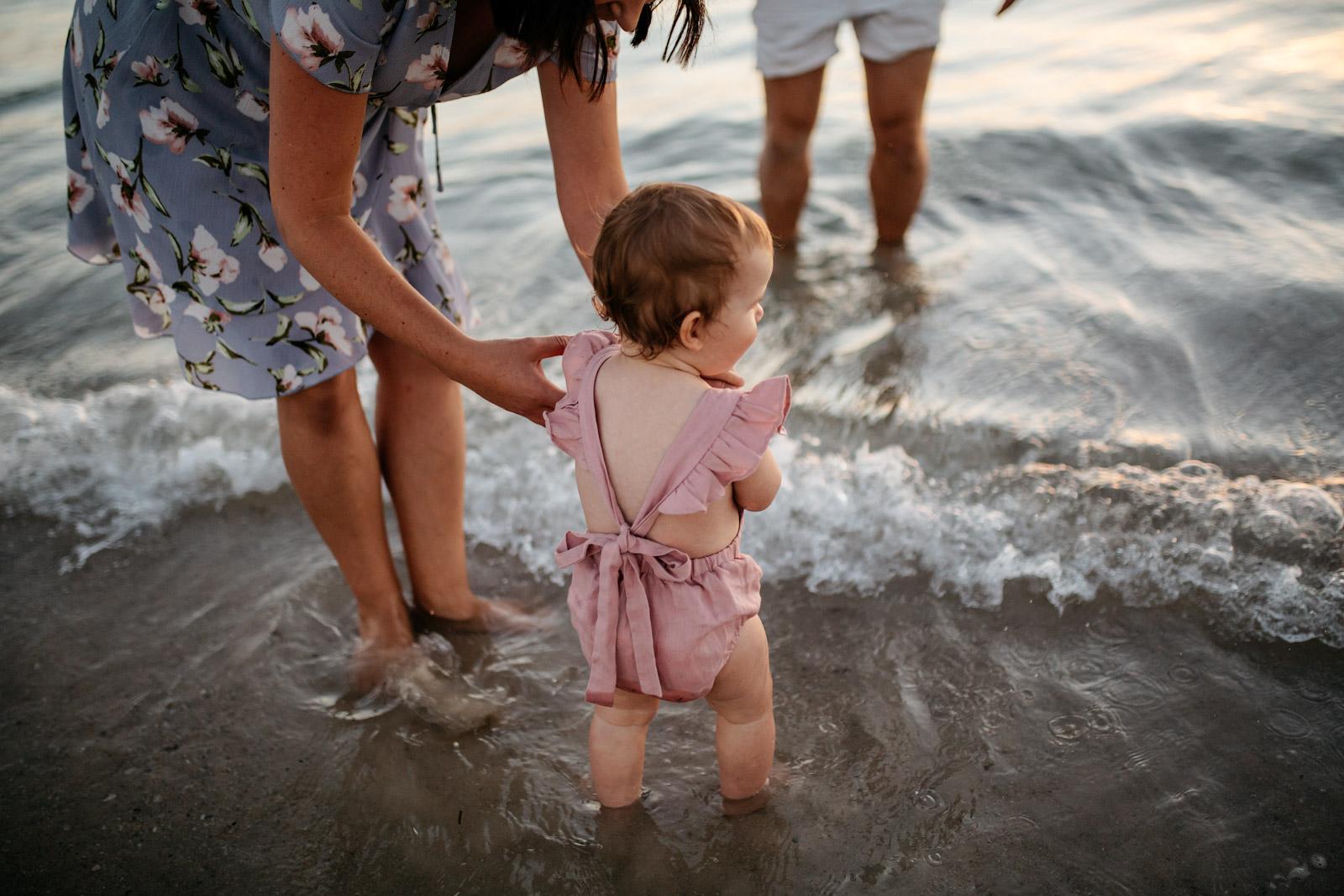 Summer Beach sessions-7.jpg