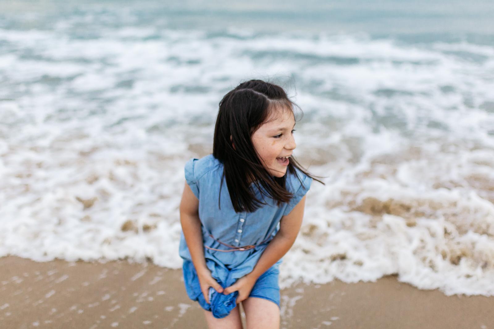 Summer Beach sessions-11.jpg