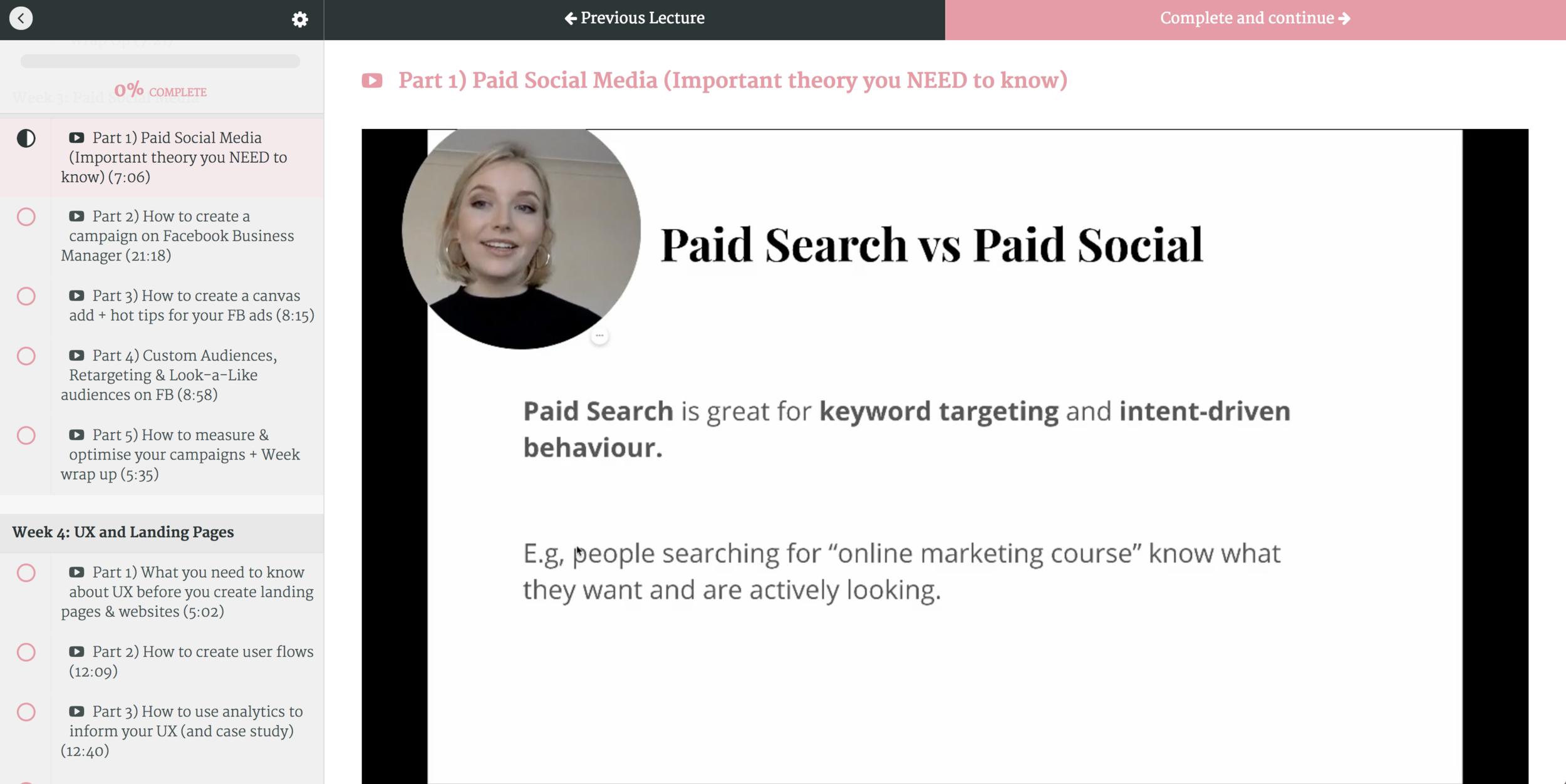 bootstrap.marketing.digital-online-course
