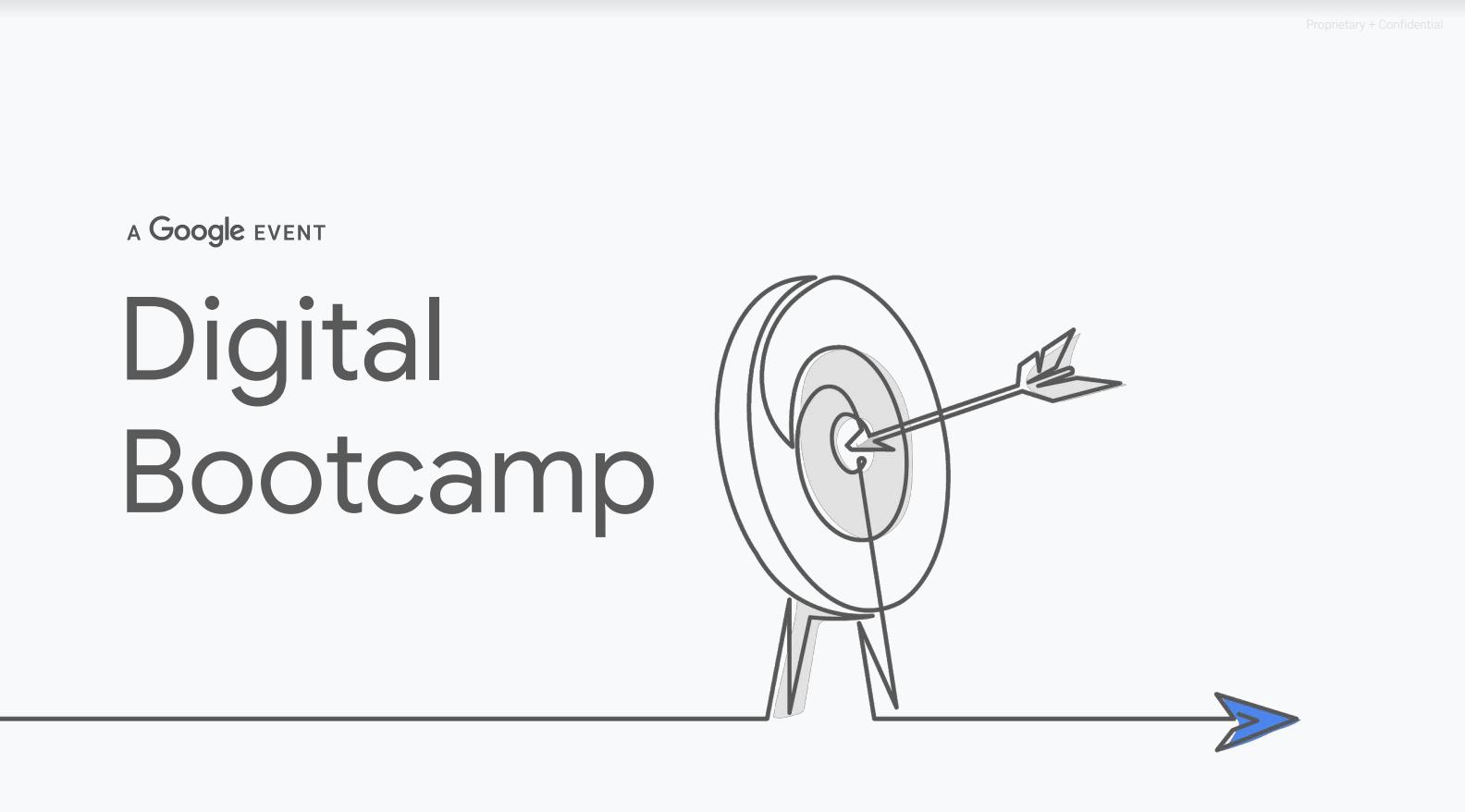google-digtial-bootcamp-slides