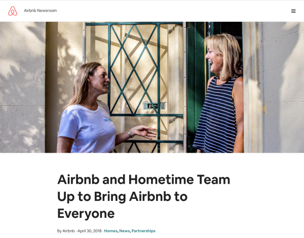 rosa-hometime-airbnb