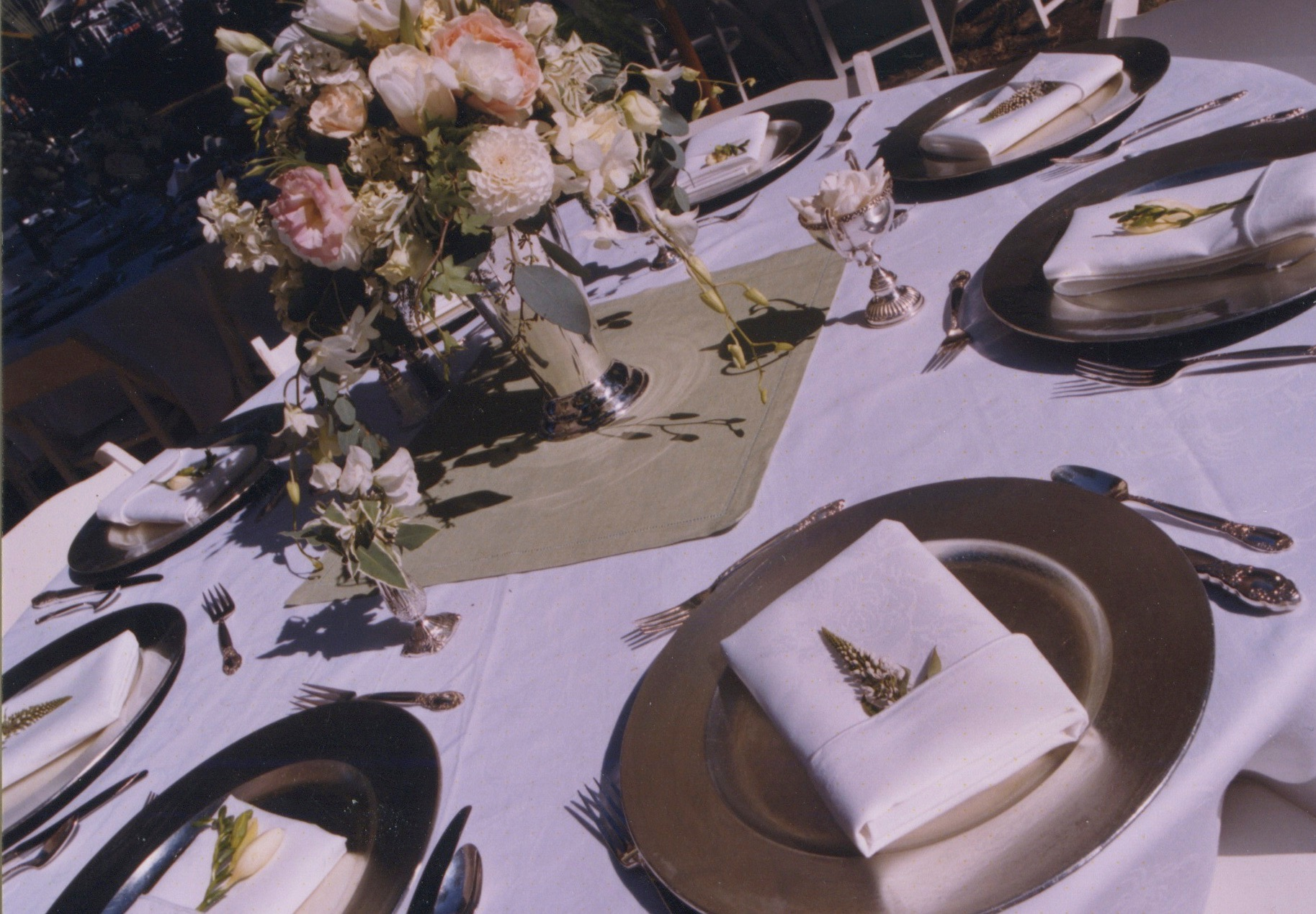 c Tablescape 3.jpg