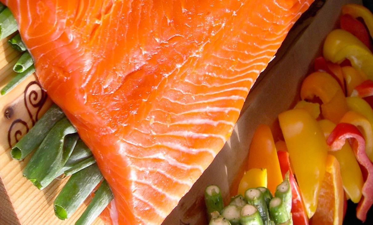 salmon1.jpg.jpg