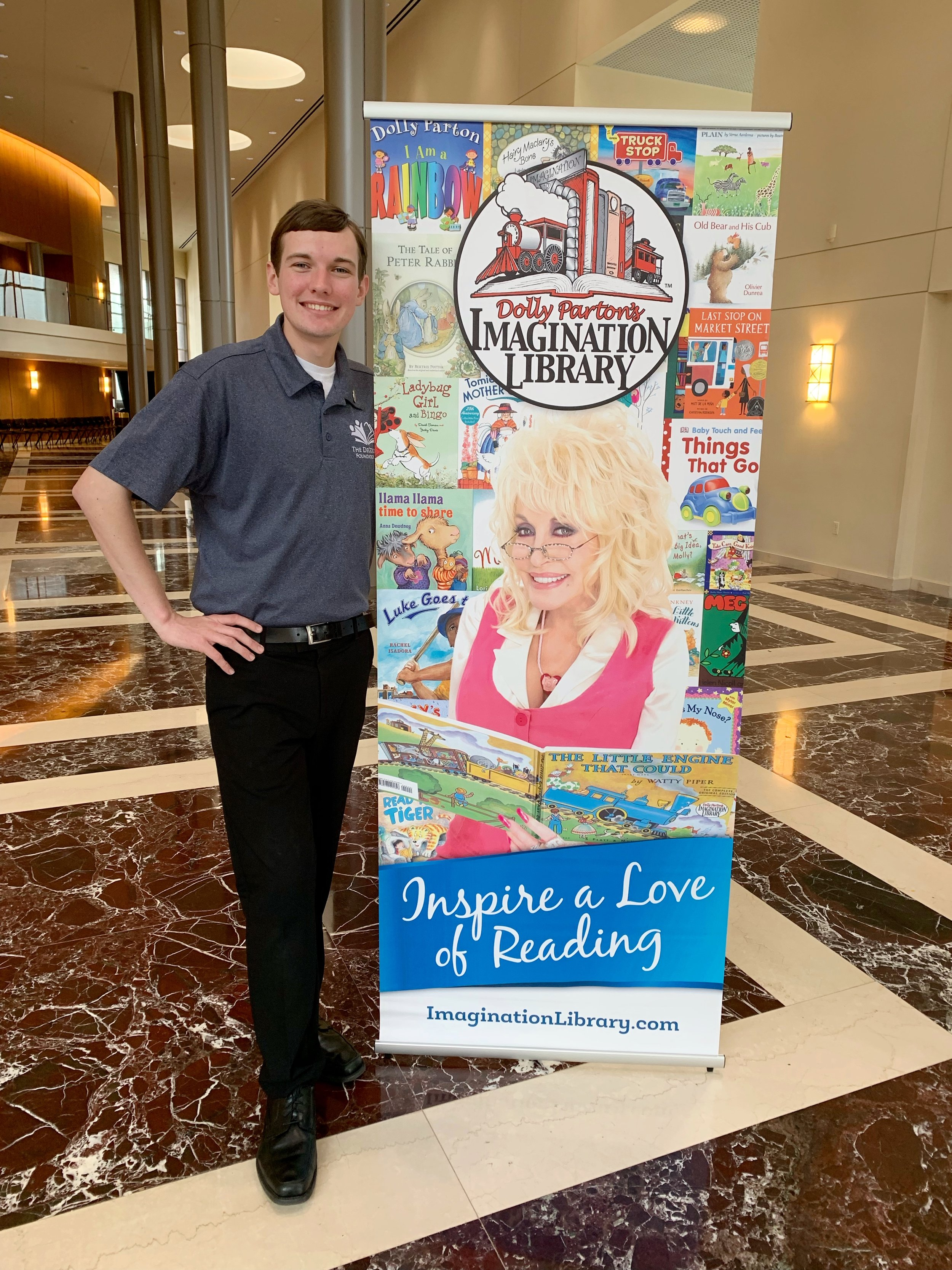 """WYDaily 