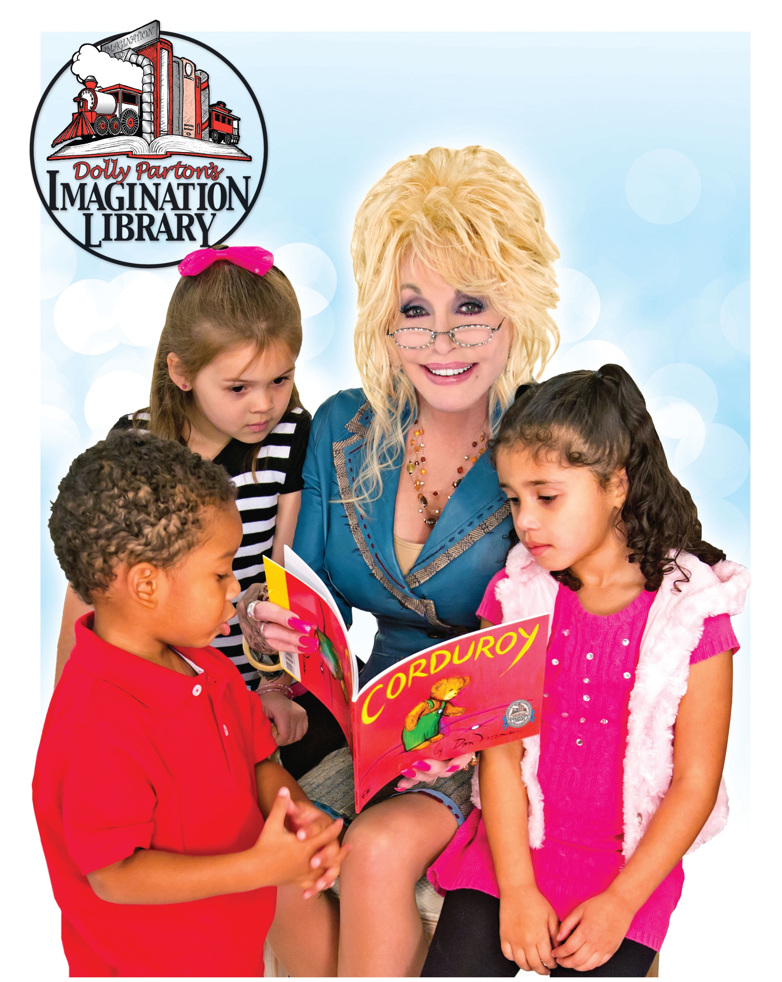 """13NewsNow 